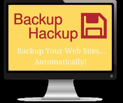 backup-hackup-monitor